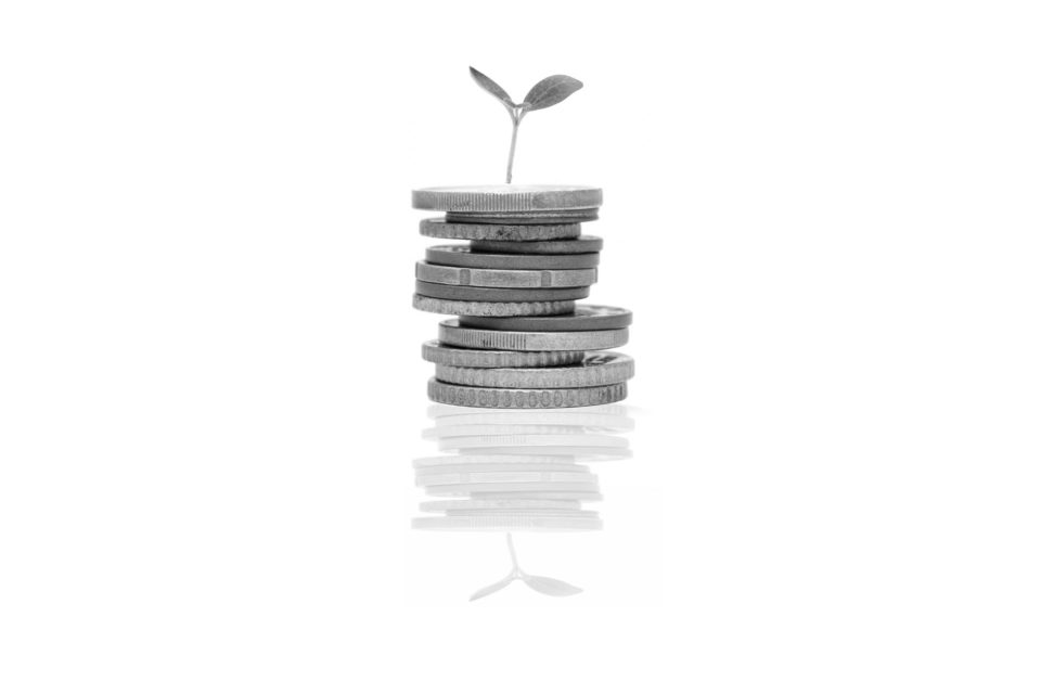 reducing legal spend