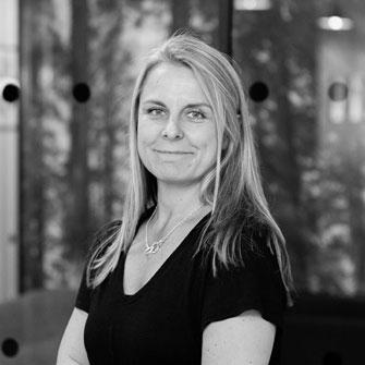 Jessica Arnesen