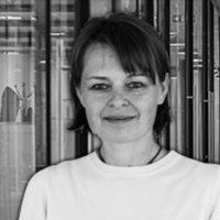 Rebecca De Lorenzo